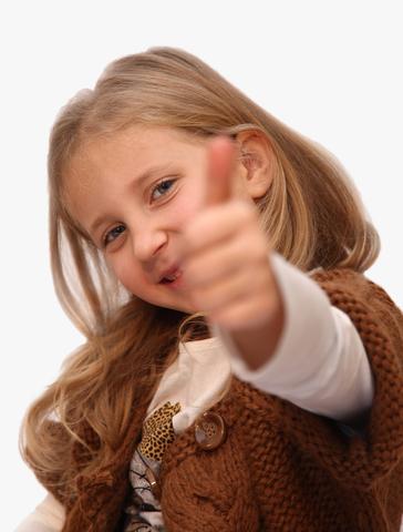 Dezvoltarea Copilului Recomandari